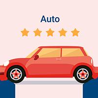 Autobewertungen